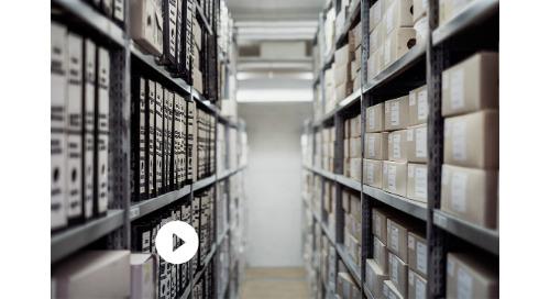 Introducción a la Biblioteca Cochrane