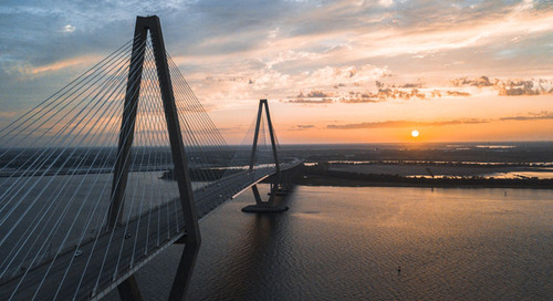 Mark Your Calendars! Inside Our 2019 Charleston Library Conference Sessions