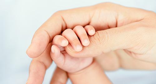 从英国皇家医学院看节育和堕胎