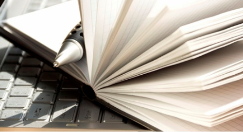 8 Tips For Preparing Your Book Index