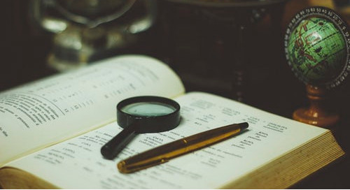 Solving a Research Problem: Using Crossref Metadata and APIs for Text Data Mining