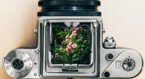 How to Create Awesome Images to Promote Your Work on Social Media