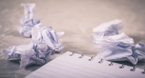 So You've Been Rejected, Now What? On Appeals in Peer-Reviewed Publications