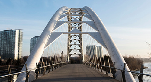 Building Bridges, Not Barriers: Wiley's Comment on Plan S