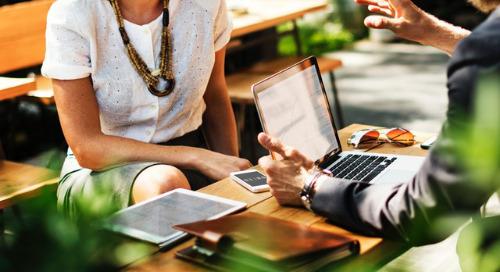 提高研究人员合作的13个步骤