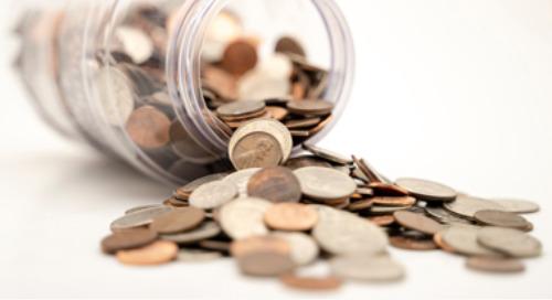 资助你的开放存取出版物-谁支付开放存取费用?