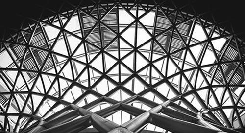 影响因素对材料科学界有多重要?