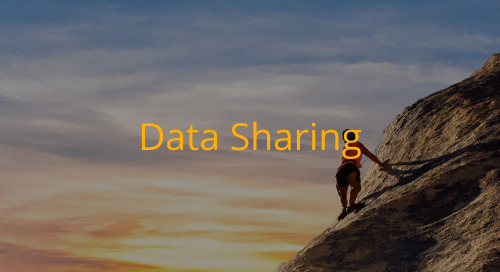 Editorial Office Guidelines: Data Sharing