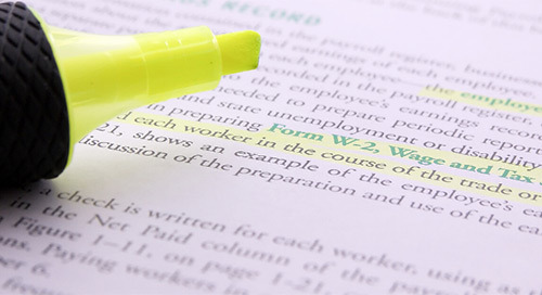 Primer on plagiarism: Top tips for Editors when facing plagiarism issues