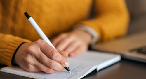 如何改善早期职业研究者的学术出版:我们给编辑的信