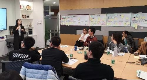 编辑如何支持早期职业研究者——来自中国早期职业研究者研讨会的见解