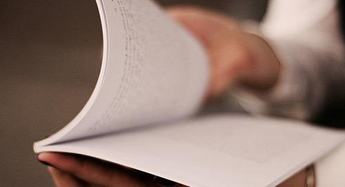你的日记有多公开?