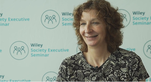 What Research Impact Means to the Product Development and Management Association