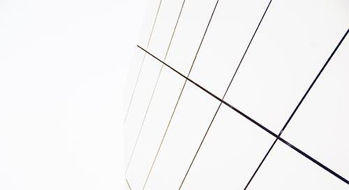 过渡协议导论