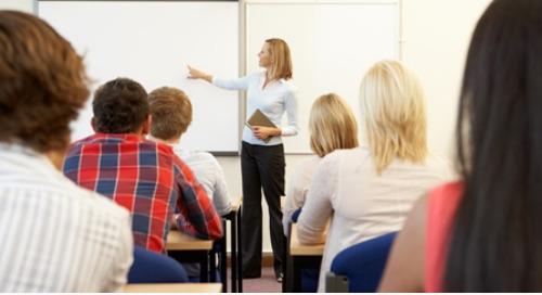 7 Tips to Get Students Motivated