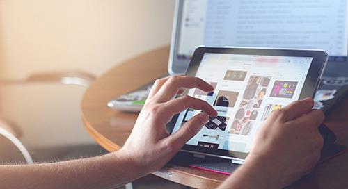 6 Tips for Choosing Educational Technology
