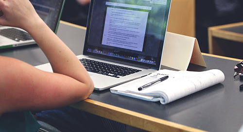 6 Study Tips You Can Use Right Now