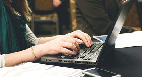 关于在线学习,市场营销可以教我们什么:领先者播客系列