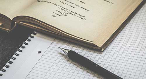 14 Powerful Ways to Use WileyPLUS in Your Calculus Class