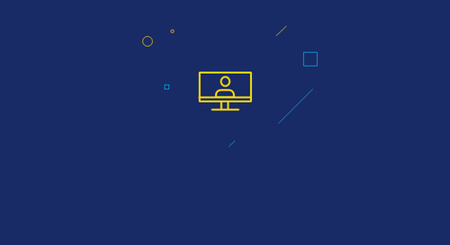 On-Demand Webinar: Moving Your Course Online with New WileyPLUS