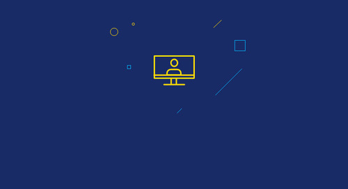 On-Demand Webinar: Moving Your Course Online with WileyPLUS Legacy