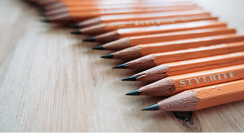 4 General Tips for Writing Good Multiple-Choice Questions