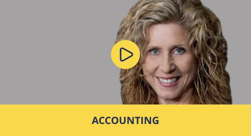 把你的中级会计课程搬到网上去