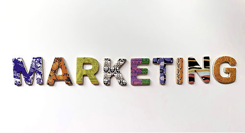 Understanding the Role of Marketing