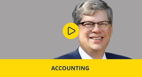 把你的管理会计课程搬到网上去