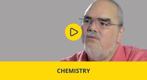 Moving Your Organic Chemistry Course Online with WileyPLUS
