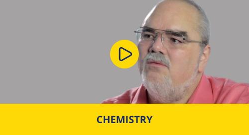 WileyPLUS Training for Klein's Organic Chemistry