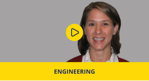 Implementing an Engineering Economics Course Online