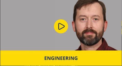 Moving Your Mechanics of Materials Course Online