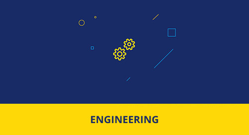 Moving Your Engineering Thermodynamics Course Online