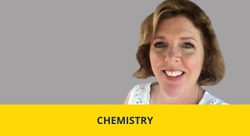 Moving Your Course Online in Introductory and General Chemistry