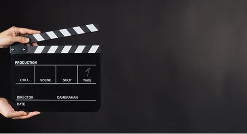 Creating Short Videos for Big Impact