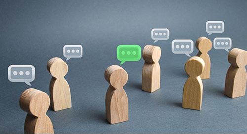 Evaluating Discussion Forum Posts: A Simple Rubric
