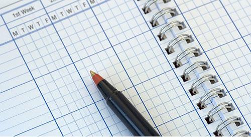 3 Tips for Providing Effective Online Feedback