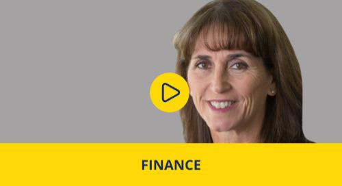让学生在线参与你的个人理财课程