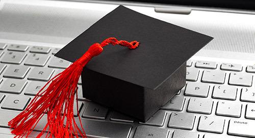 白皮书:网络学习时代的学术诚信