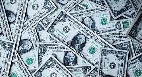 探索你在美国的会计或金融职业选择