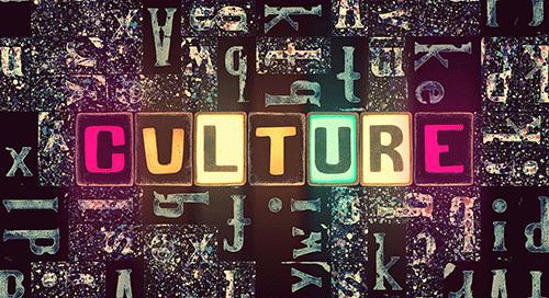 创造积极文化的五大诀窍