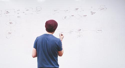 创业公司:寻找资金和最小化风险:领先者播客系列