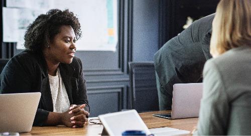 关于员工与经理关系的10个误区
