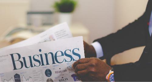 Intrapreneurship and Entrepreneurship: FrontRunner Podcast Series