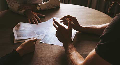 如何创造高利益相关者参与度:领先者播客系列