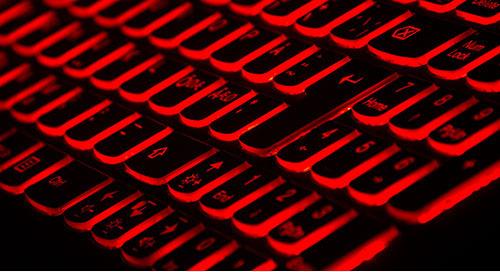 8 Clues You've Experienced a Security Breach