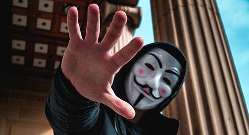 如何对抗日益增长的黑客威胁:先锋播客系列