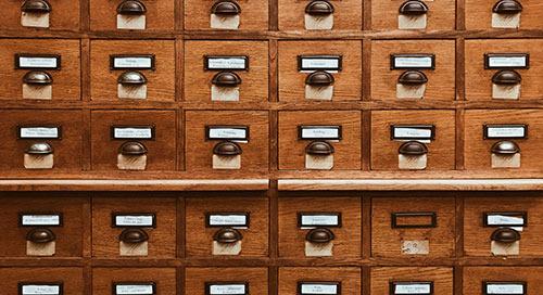 U、 美国数据保护法:2020年的新变化