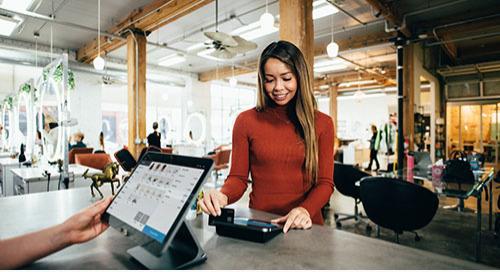 Enhancing Customer Experiences Through Data: Frontrunner Podcast Series